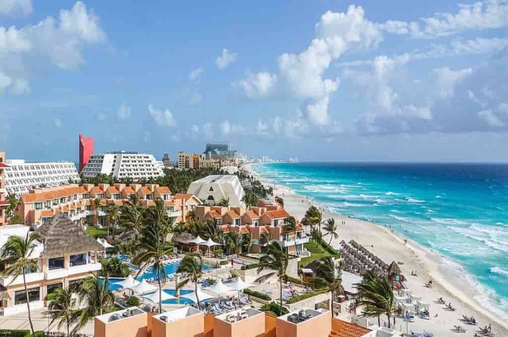 What is an All-Inclusive Resort? - A Complete Guide - Take Off With Me