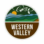 westernvalley coorg Profile Picture