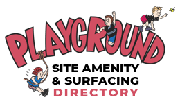 Upgrade Old Playground Equipment with New Range of Indoor & Outdoor Playground Equipment at Commercial Places | Playground Directory