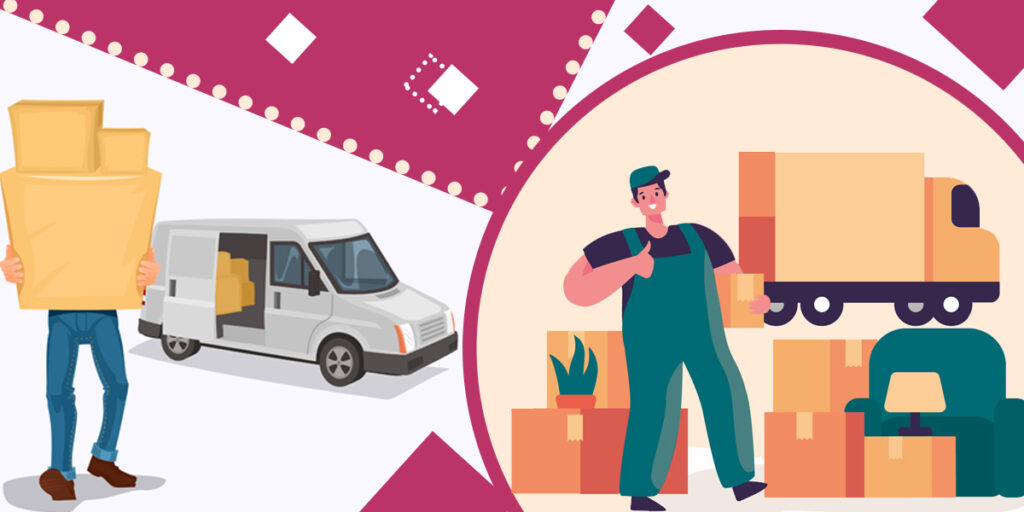 Uber for movers surely packs a profit-punch – Wish Want Wear