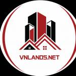 vn lands Profile Picture