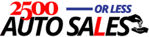 Sell Used Car Online - Best Website to Sell Your Car in USA