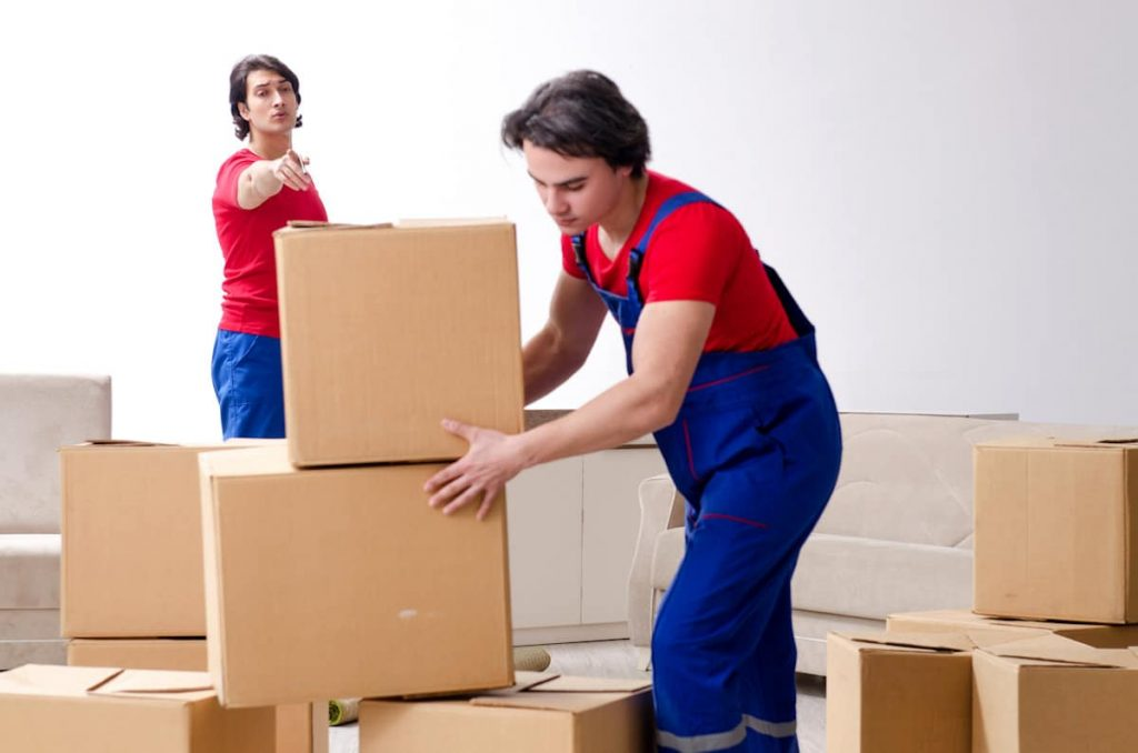 Why Reliability is a Factor While Choosing Packers and Movers in Banashankari and packers and movers Vijayanagar Bangalore? | Phenomenal Articles