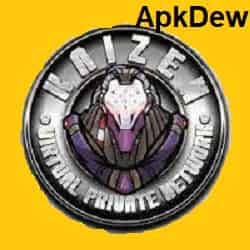 Kaizen Injector Apk v1.2 Download Free for Android