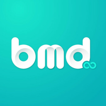 BMD Solutions Experiences & Reviews