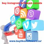 buy followers Profile Picture