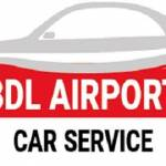 New Haven Car Service BDL Airport Profile Picture