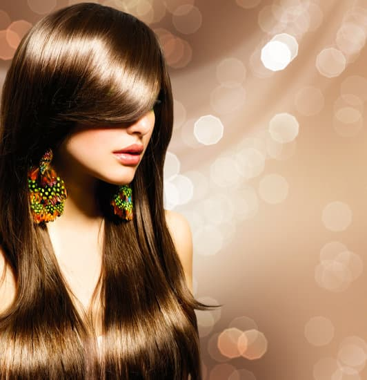 The Most Reliable Luxury Hair Extensions Supplier in the UK