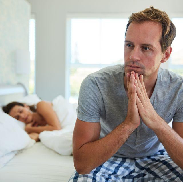 What are the best Home Remedies for Erectile Dysfunction?