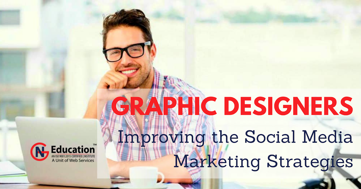 Courses in Graphic, Web, Android, Video Editing,  Autocad, Architect, Android Development