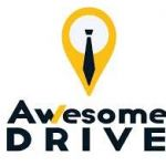 Awesome Drive Profile Picture