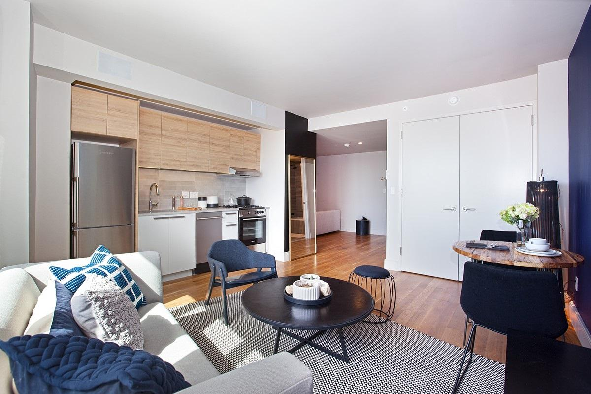 A Quick Guide to Finding a Rental Apartment in NYC
