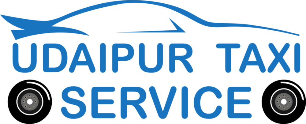 One Way Cab From Udaipur   Cab Hire in Udaipur