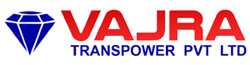 Best Electric Power Savers Manufacturer in Hyderabad, India