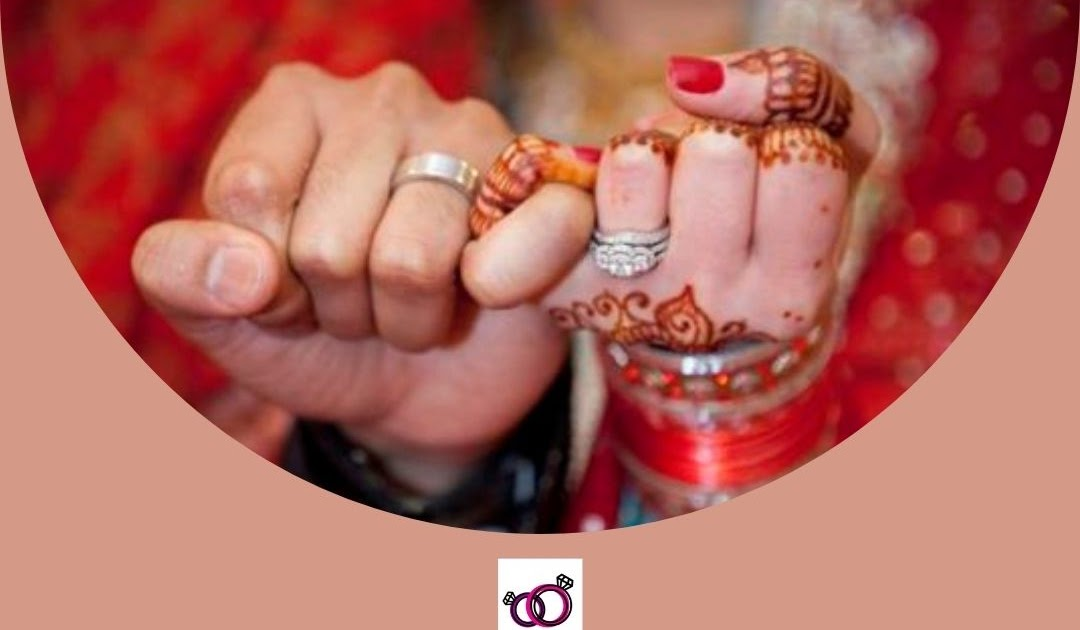 How to find the perfect Amritdhari partner for marriage?