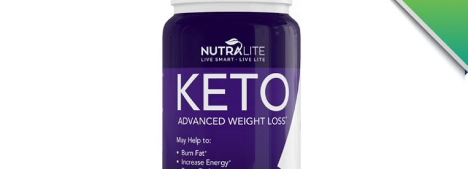 How it work NutraLite Keto Cover Image