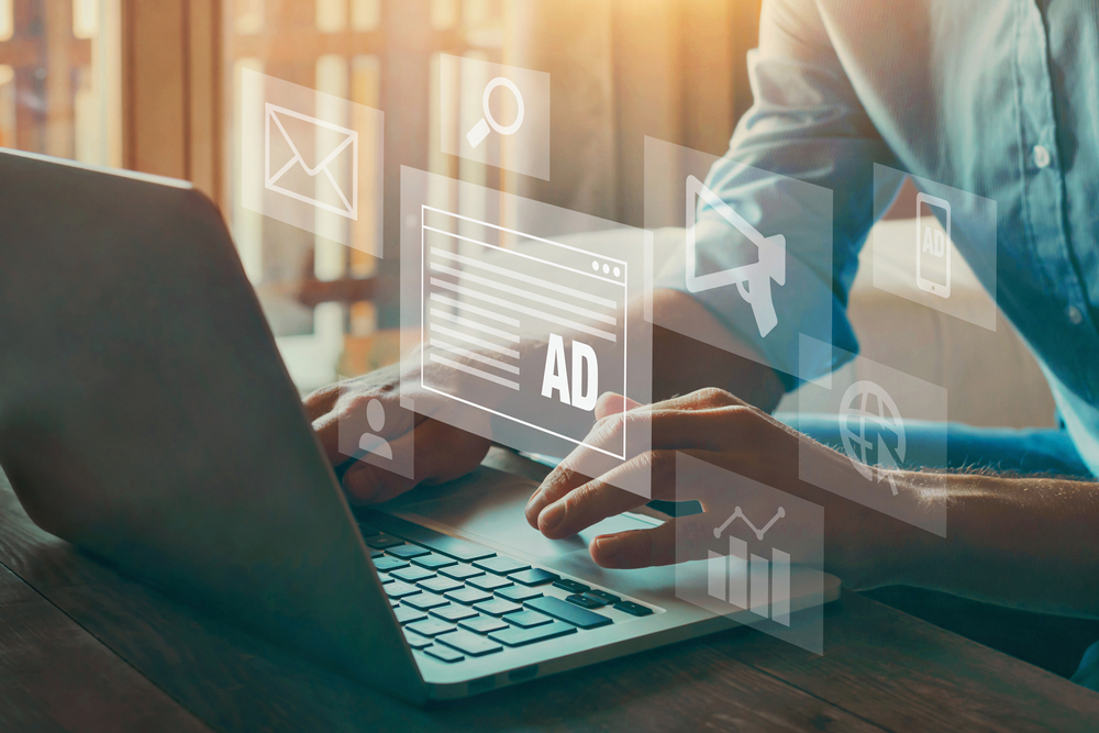 What is Ads.txt? It's working and benefits for Publishers – NewsinHeadlines