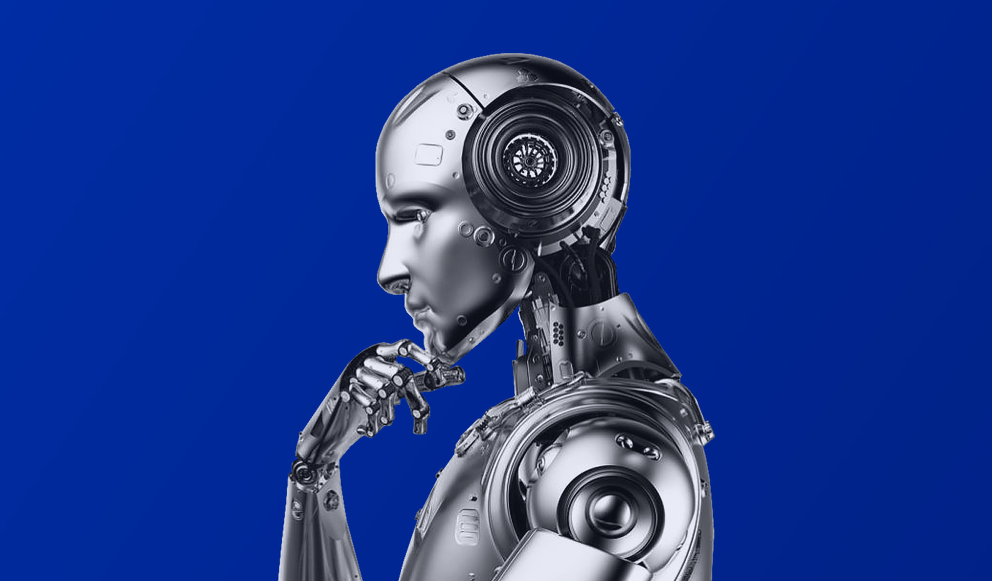 Artificial intelligence, privacy and ethics - BASIS ID