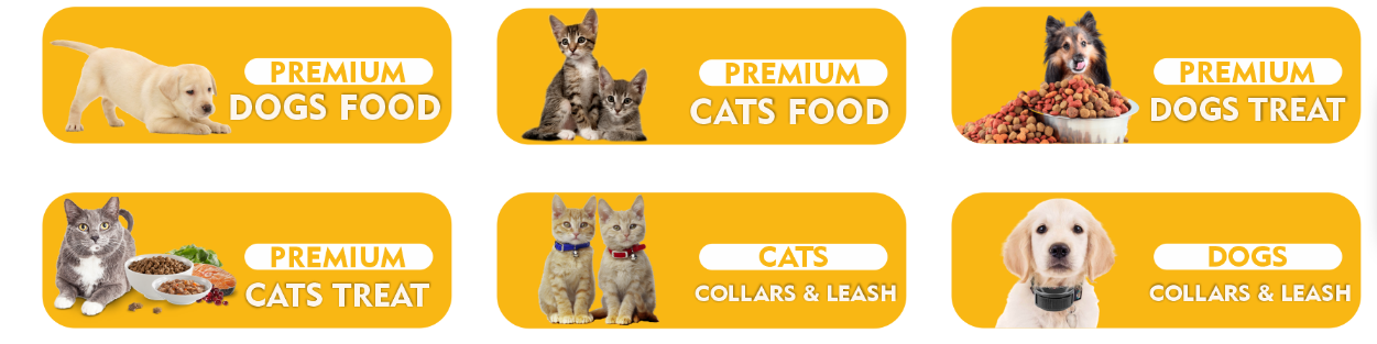 3 Ways to Choose the Best Online Pet Shop - Article Gallery