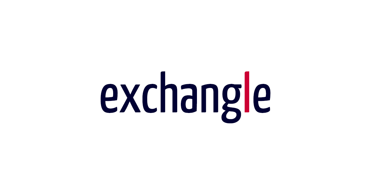 BMD Solutions (@bmdsolutions)   Exchangle