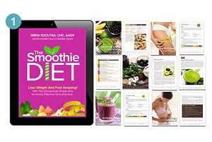 The Smoothie Diet Review: How Much Weight You Can Lose? – Business