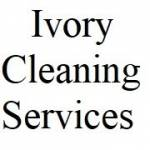 Ivory Cleaning Services Profile Picture