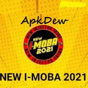 New IMoba 2021 Apk v2.9 Download (Part 39) for Android