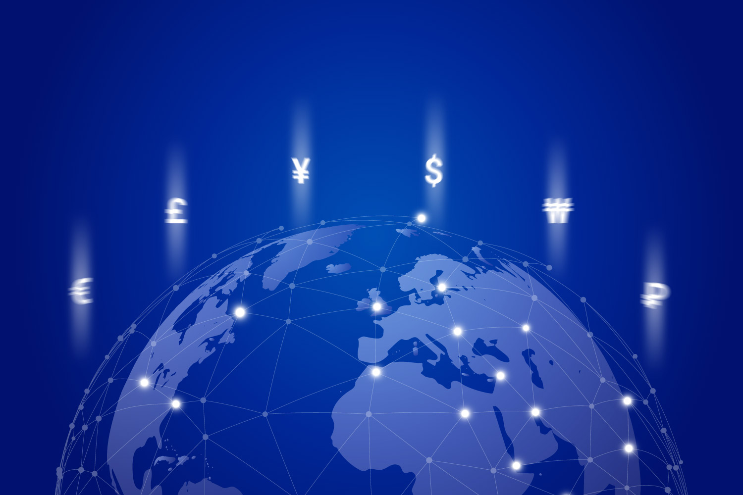Digital remittance in the global economy and why it cries out for robust eKYC - BASIS ID
