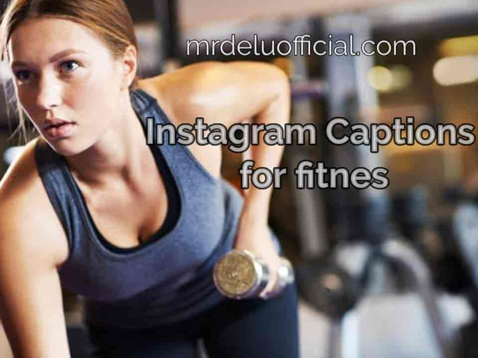 5K Best Captions for Instagram in 2021- (All in One insta Captions) - Mr Delu Official