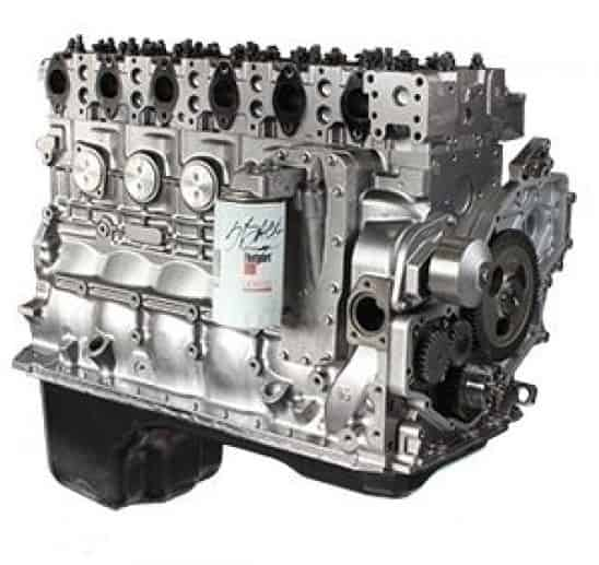 Rebuilt Freightliner Engines At Best Price For Sale - Inquiry For All Models