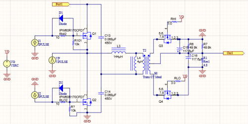 Soft Ferrites blog   learn all about magnetics - Guide to Selecting DC-DC Converter Inductor for...