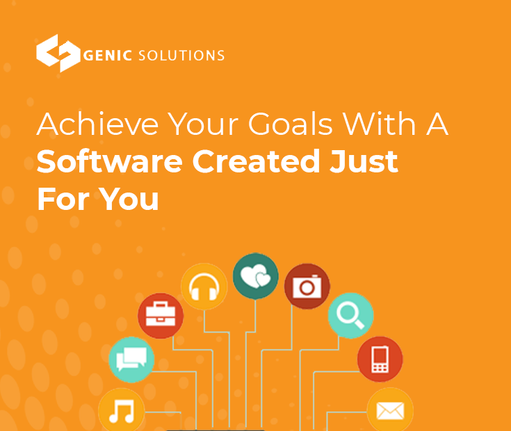 Looking For Professional Software Development Services in Singapore?