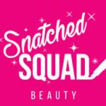 Snatched Squad Profile Picture