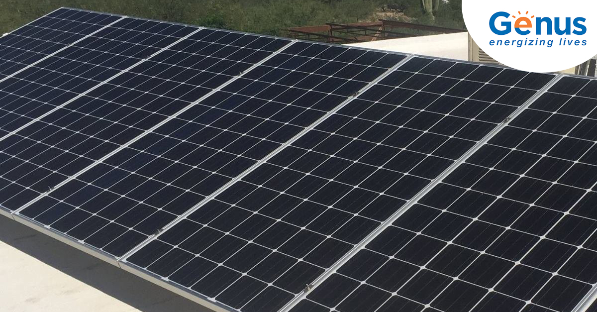 Everything You Need to Know About 500 W Solar Systems