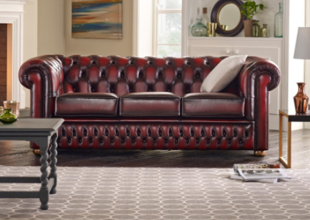 How to do sofa repair in Dubai at cheap price?   by Upholstery Doctor   Oct, 2021   Medium