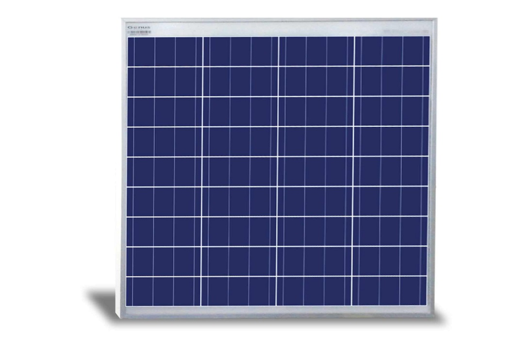Top Benefits of Opting for a Solar Panel for Home - AtoAllinks
