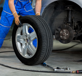Looking for Emergency Mobile Car Repairs Services in Sydney