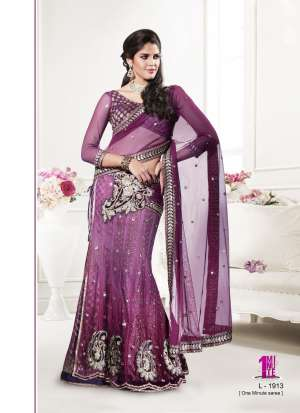 Wholesale Sarees Catalogue and Wholesale Lehenga Choli from Top Suppliers : akhandwholesale — LiveJournal