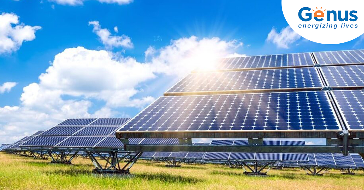 Solar Panel in Hotels  How Solar Energy can Benefit the Hotel Industry?