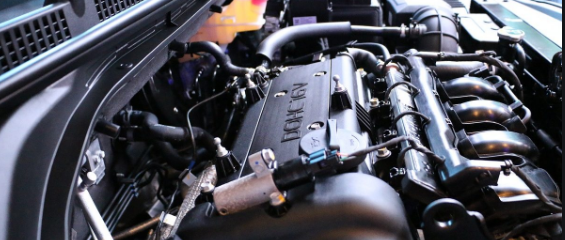 Brand New Engine For Sale At Low Price- In All Manufacturing Brands
